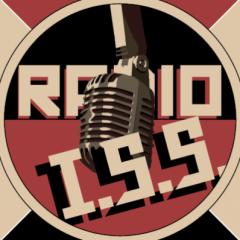 RadioISS