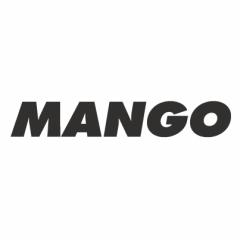 Mango éditions