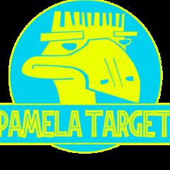 PAMELA TARGET