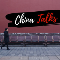China Talks