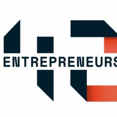 42Entrepreneurs