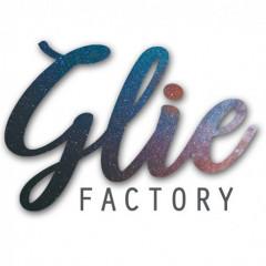 Glie Factory