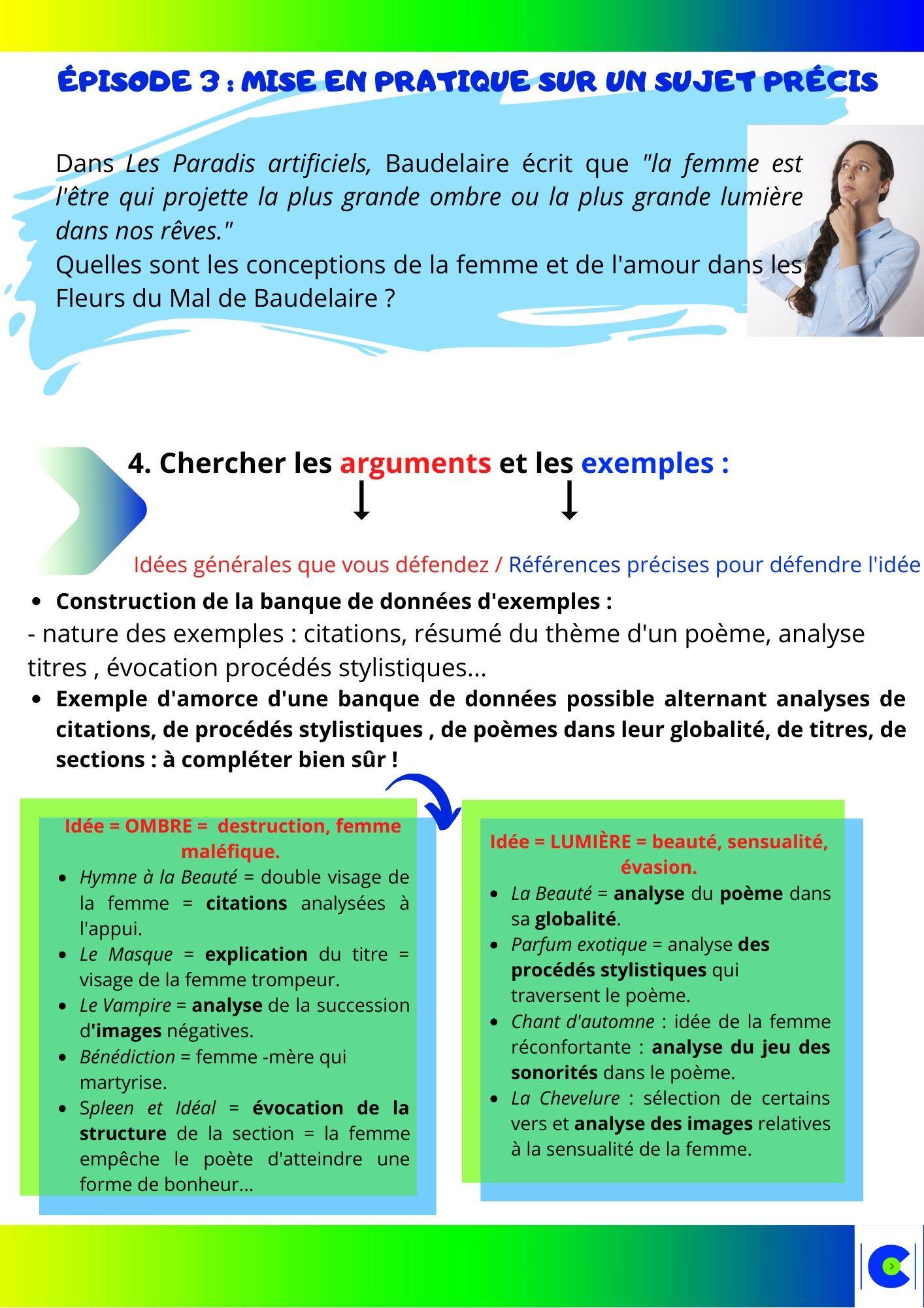 Advanced higher english dissertation plan