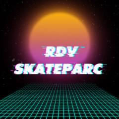 RDV Skateparc
