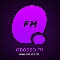 Obosso FM