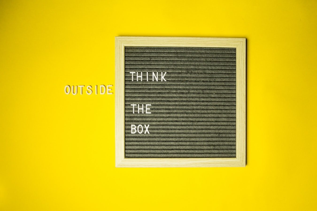 podcast-think-outside-box.jpg.13d5af9bf4419b0fe8fa23db30e25e68.jpg