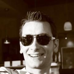Romain Juvenel