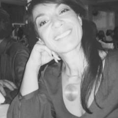 Stephanie TOLO