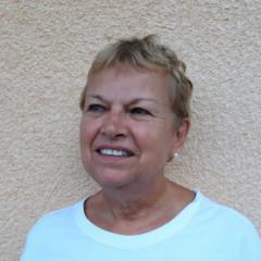 Françoise Fath
