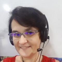 Licéa Braga
