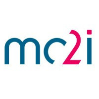 mc2i podcasts