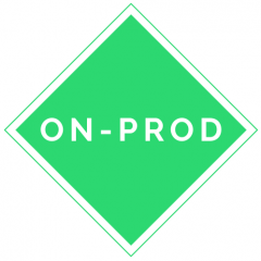 ON-PRODUCTION