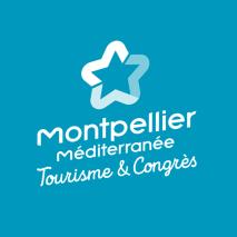 Office de tourisme de Montpellier Méditerranée Métropole
