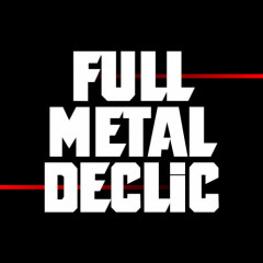 Full Metal Déclic