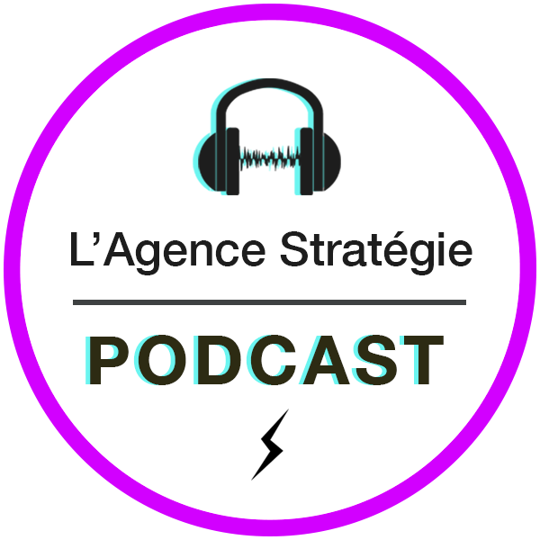 logo-rond-agence-strategie-podcast.png