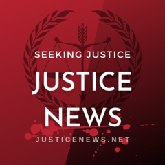 Justice News.Net