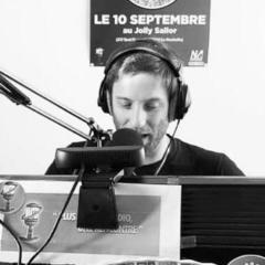 Yannick Giammona