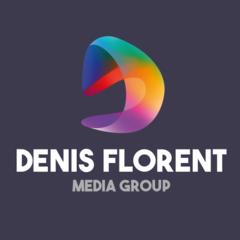 Denis Florent Media Group SRL