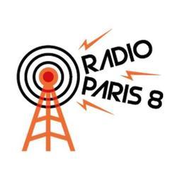 RadioParis8